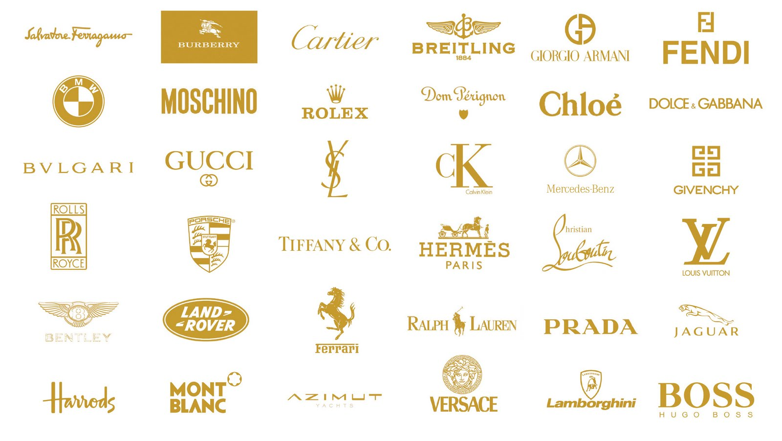 Purses Brands Logo Best Purse Image Ccdbb Org