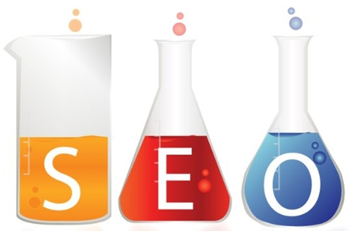 Effective SEO for Traffic and Ranking