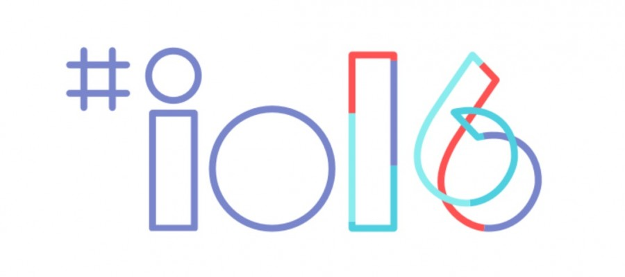 Top 8 Takeaways from Google I/O 2016